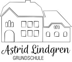 Astrid-Lindgren-Grundschule Kirchdorf